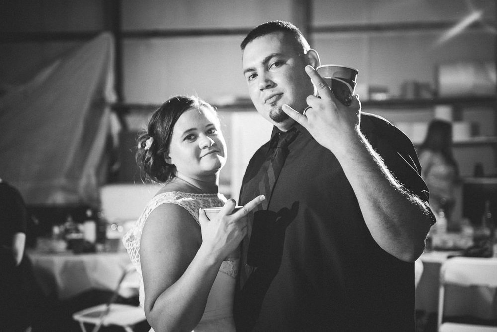 Ashley-Torrey-Wedding-822-2191.jpg