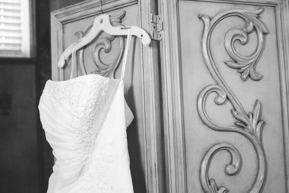 Beiger-Mansion-Wedding-Sam-John-102.jpg