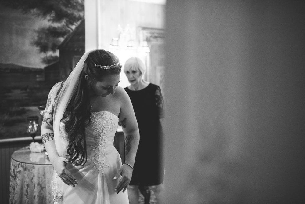 Beiger-Mansion-Wedding-Sam-John-119.jpg