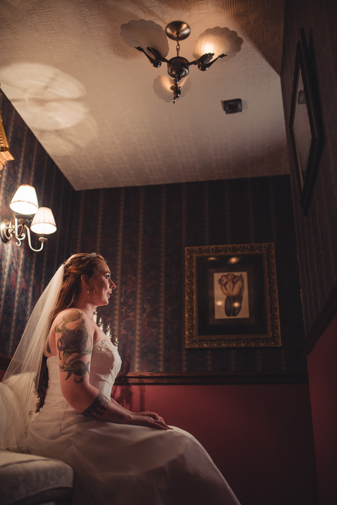 Beiger-Mansion-Wedding-Sam-John-148.jpg