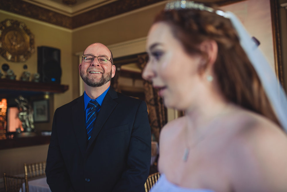Beiger-Mansion-Wedding-Sam-John-158.jpg