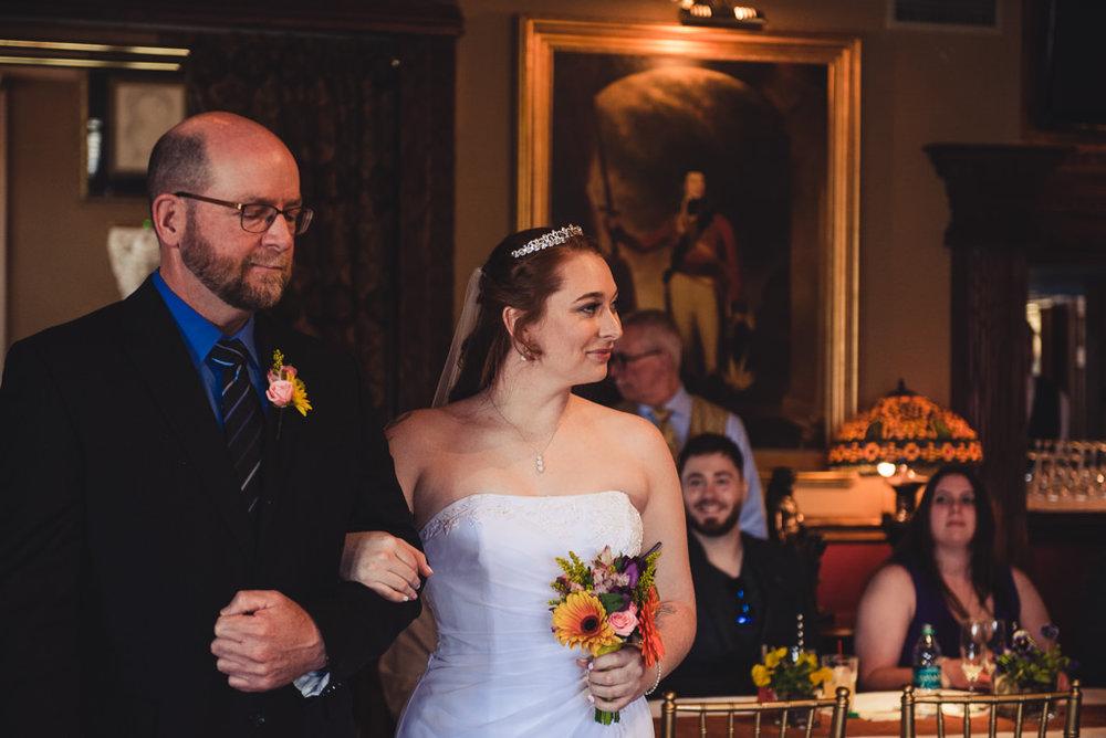 Beiger-Mansion-Wedding-Sam-John-231.jpg