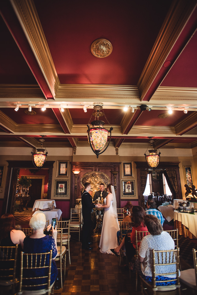 Beiger-Mansion-Wedding-Sam-John-243.jpg