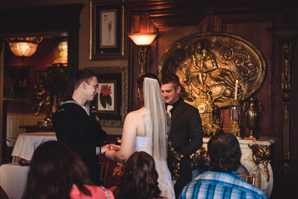 Beiger-Mansion-Wedding-Sam-John-244.jpg