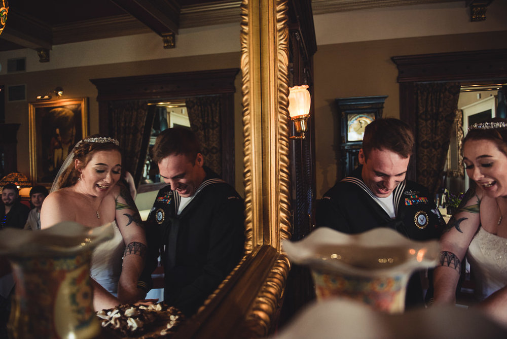 Beiger-Mansion-Wedding-Sam-John-255.jpg