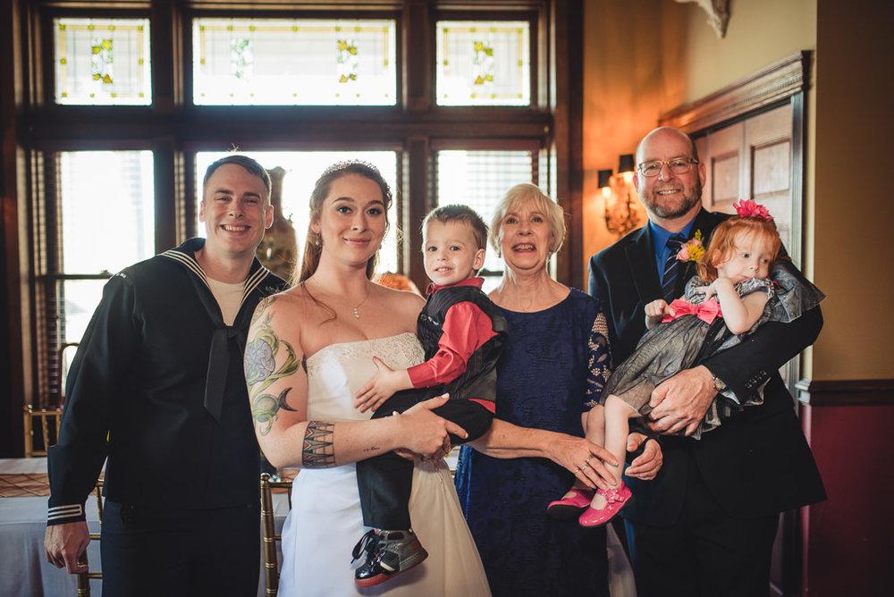 Beiger-Mansion-Wedding-Sam-John-289.jpg