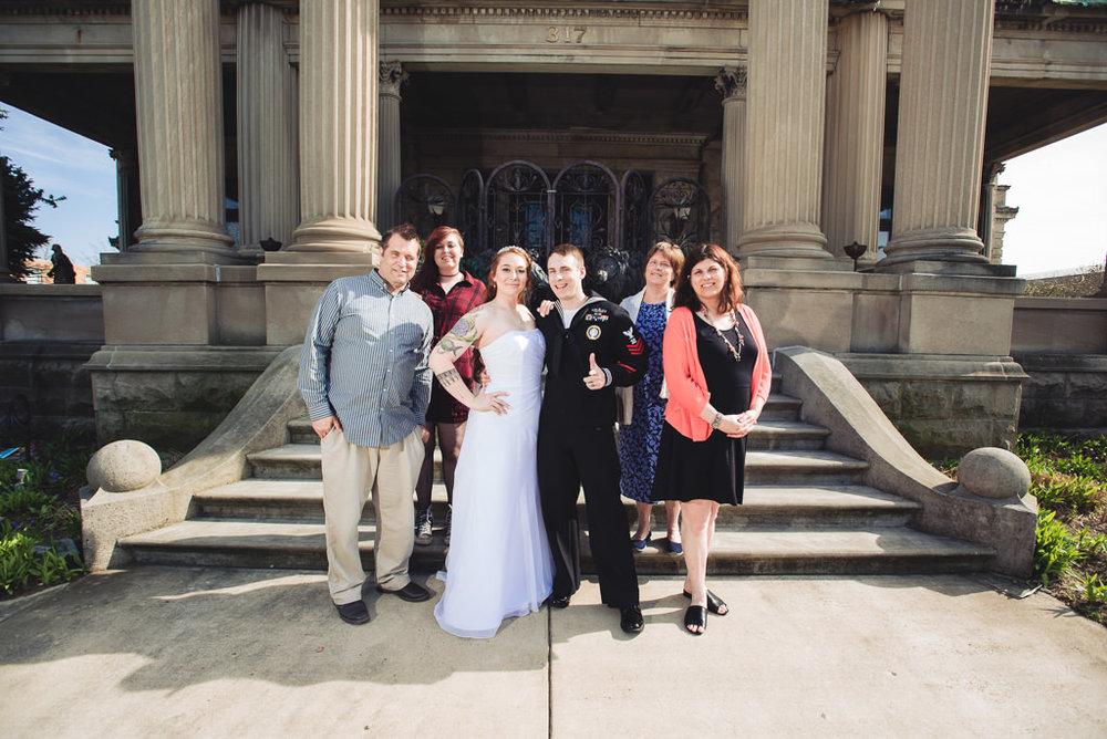 Beiger-Mansion-Wedding-Sam-John-339.jpg
