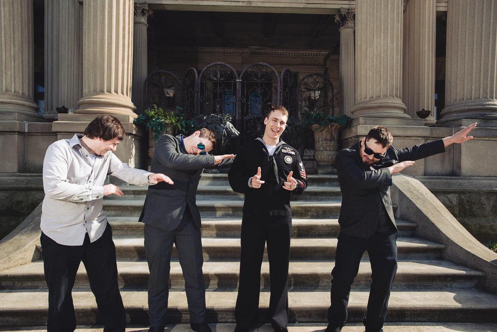 Beiger-Mansion-Wedding-Sam-John-347.jpg