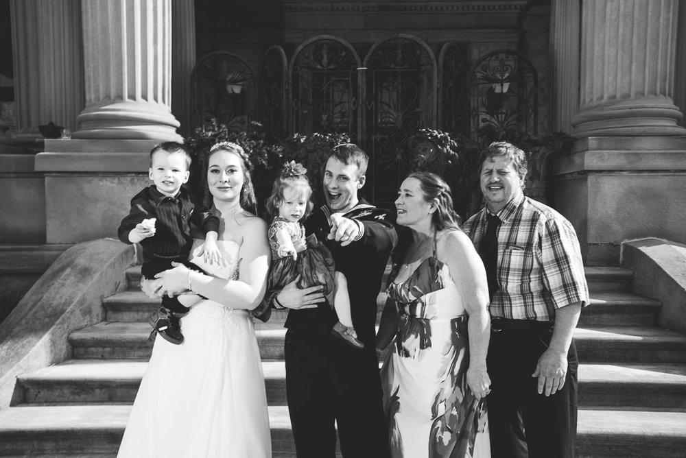 Beiger-Mansion-Wedding-Sam-John-354.jpg