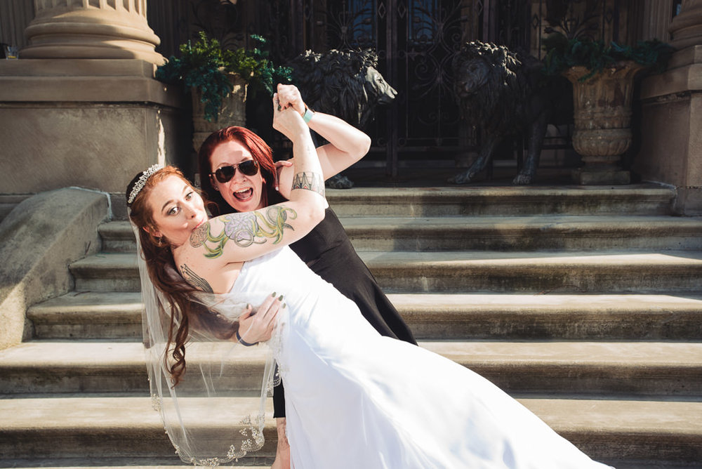 Beiger-Mansion-Wedding-Sam-John-369.jpg