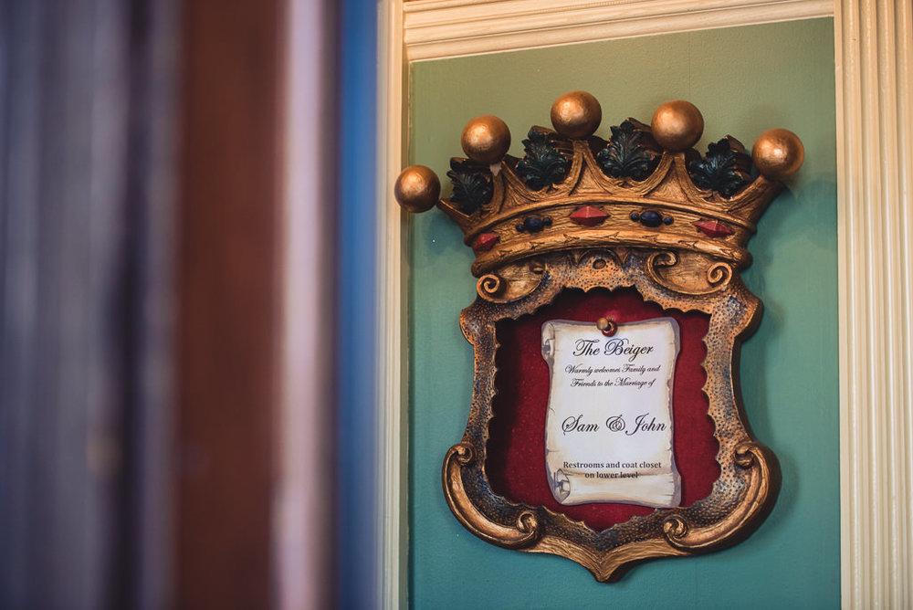 Beiger-Mansion-Wedding-Sam-John-450.jpg