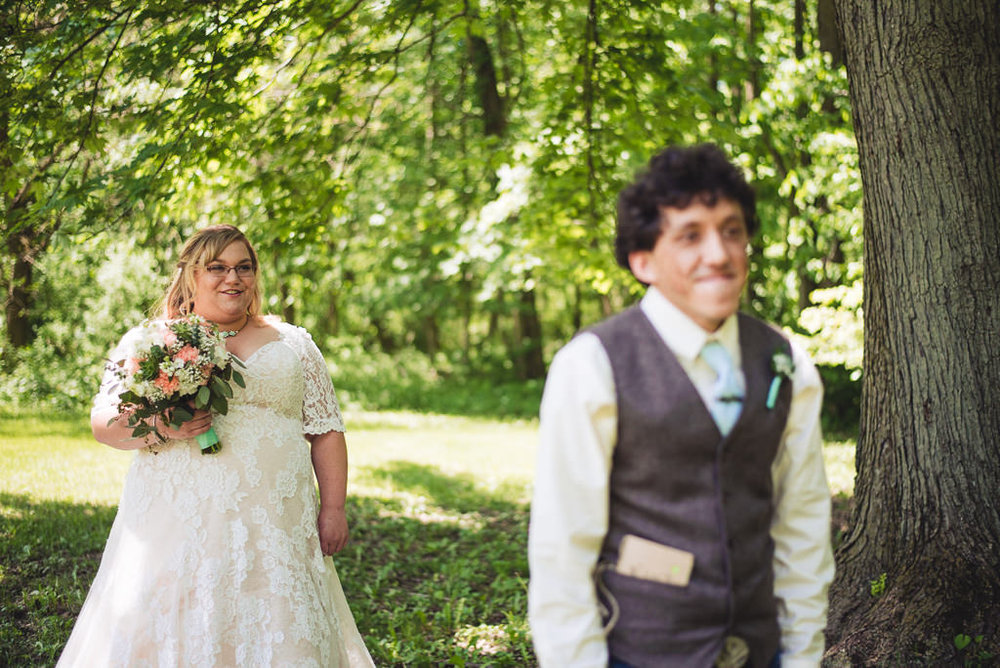 Malinda & Chick - Wedding-280.jpg