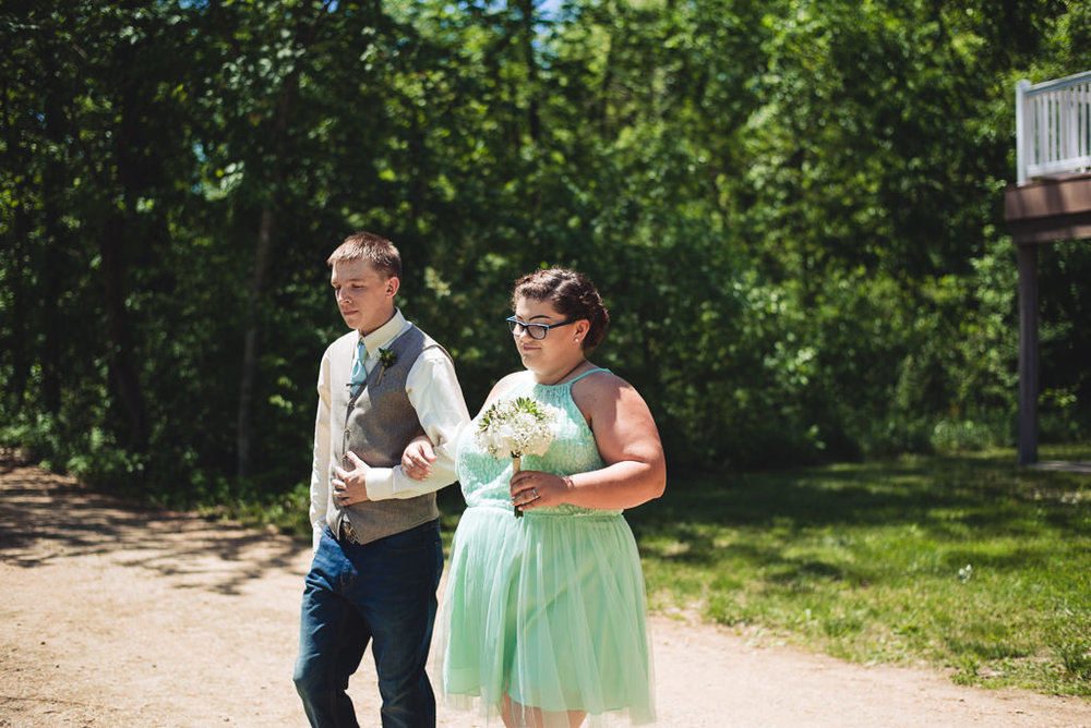Malinda & Chick - Wedding-342.jpg