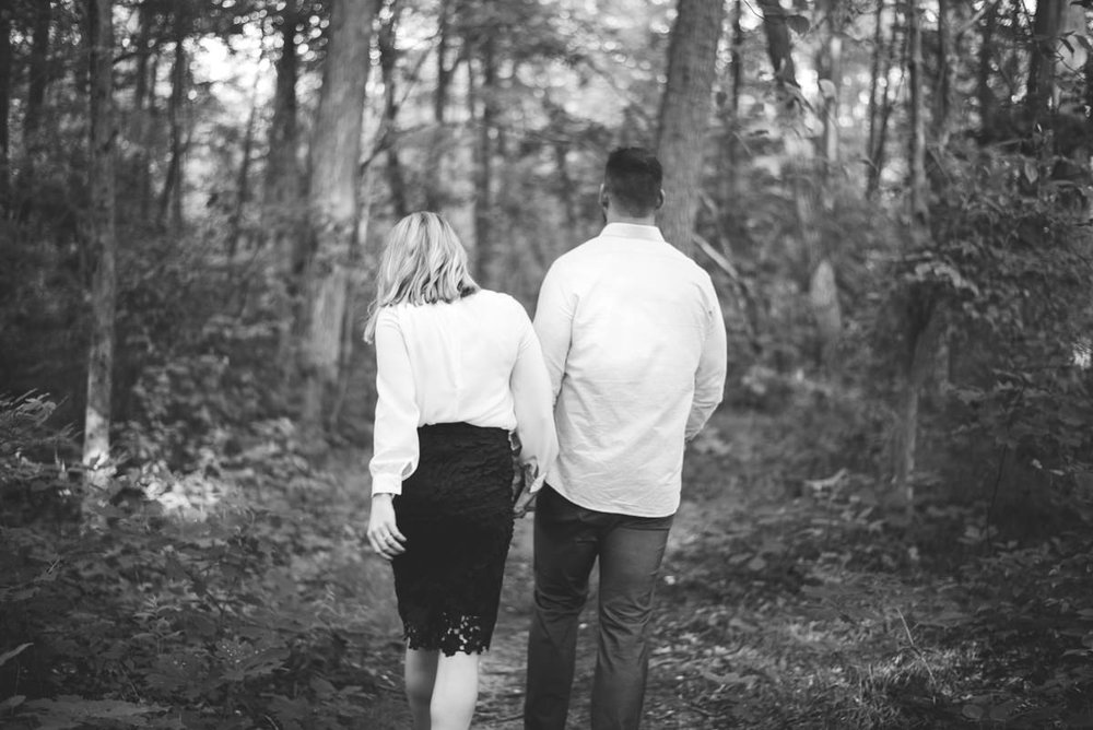 Phill-Kailey-Engagement-26.jpg