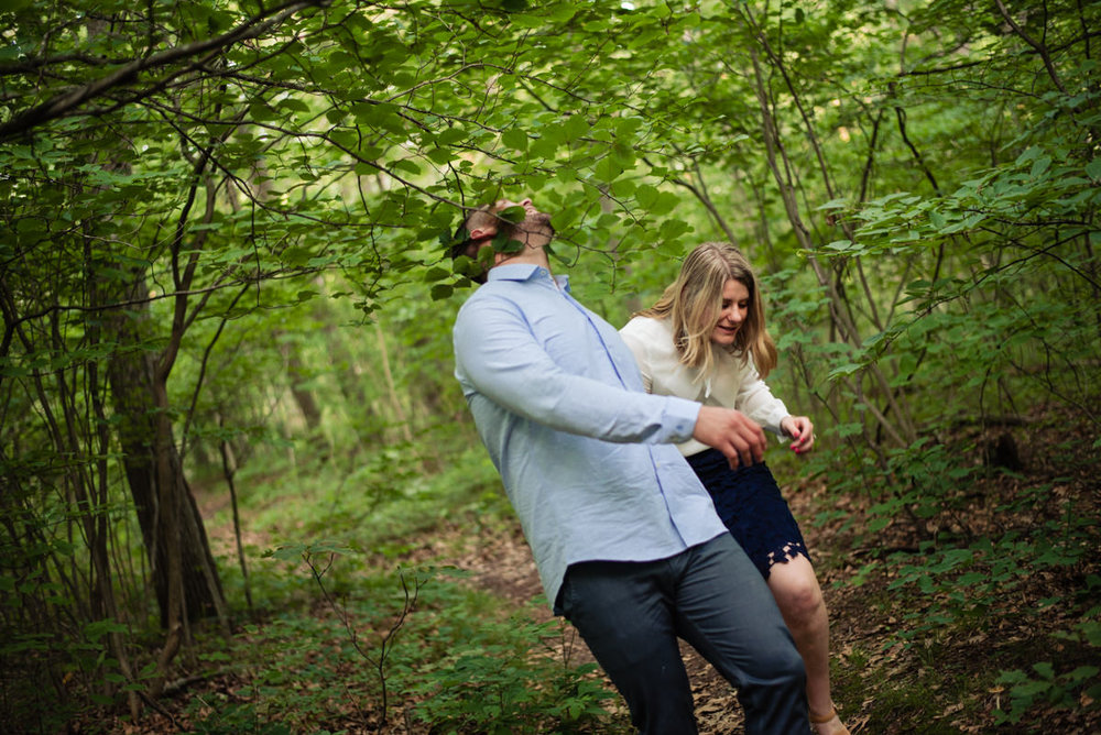 Phill-Kailey-Engagement-47.jpg