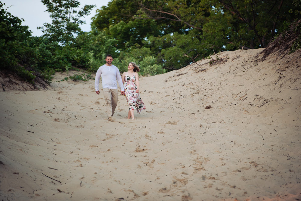 Phill-Kailey-Engagement-64.jpg