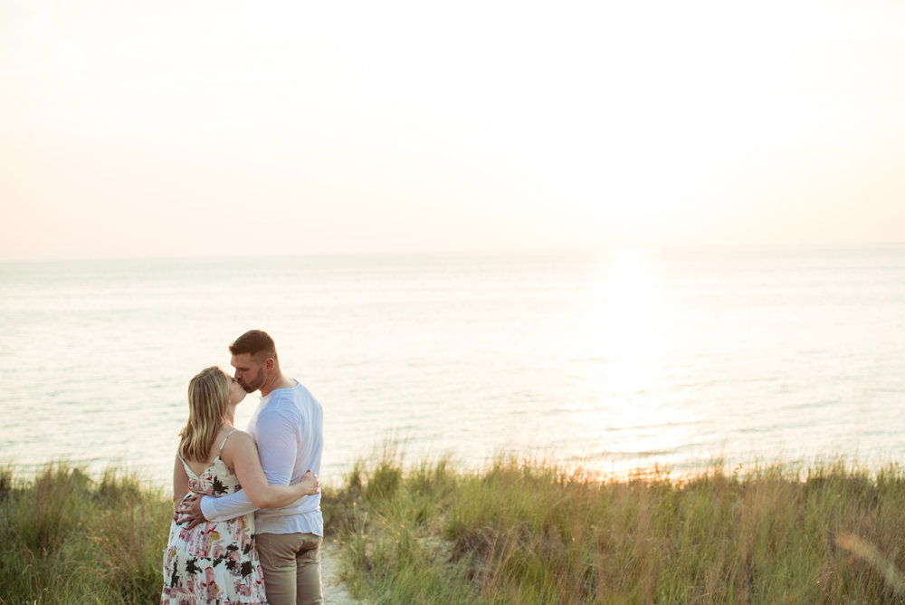 Phill-Kailey-Engagement-72.jpg