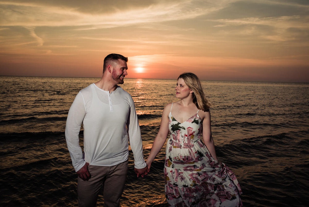 Phill-Kailey-Engagement-77.jpg