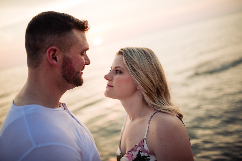 Phill-Kailey-Engagement-91.jpg