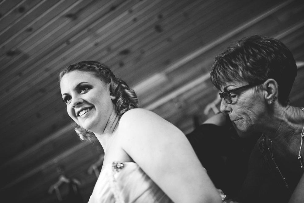 Carmen & Adam - Wedding-128.jpg