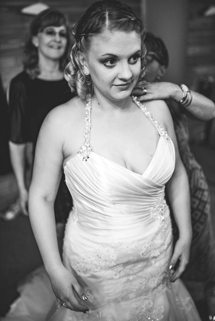 Carmen & Adam - Wedding-130.jpg