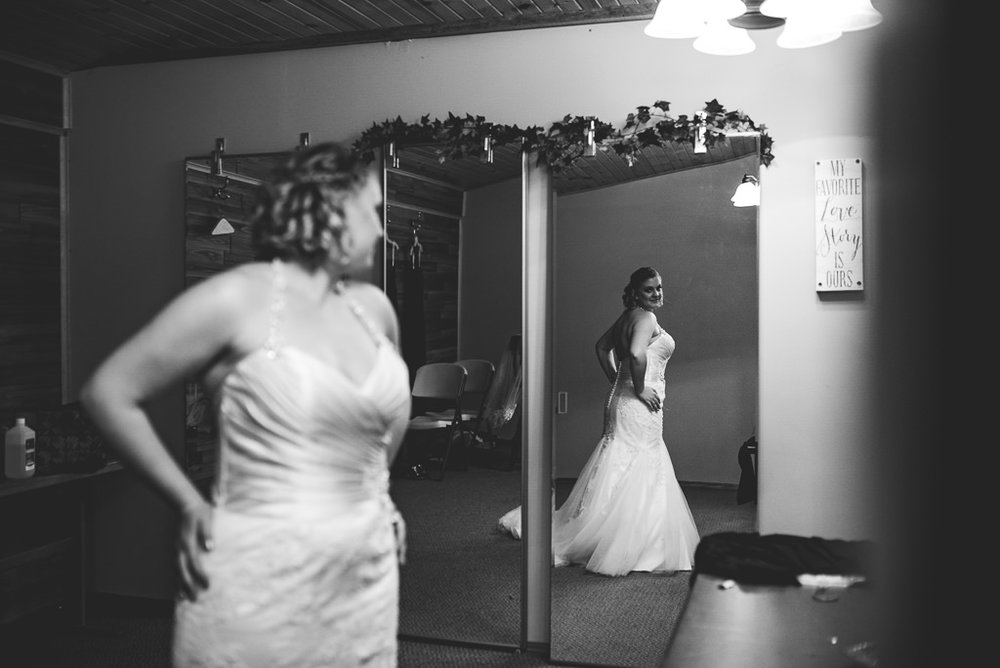 Carmen & Adam - Wedding-136.jpg