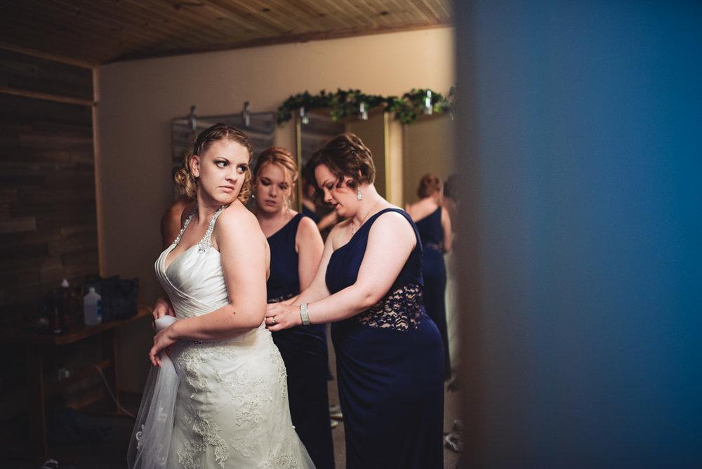 Carmen & Adam - Wedding-180.jpg