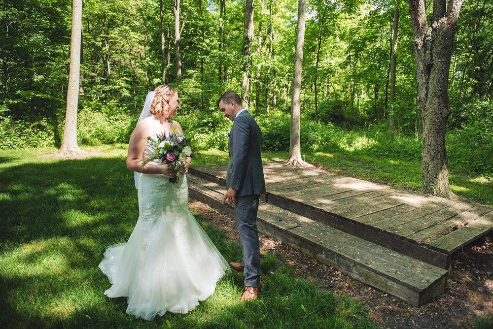 Carmen & Adam - Wedding-220.jpg