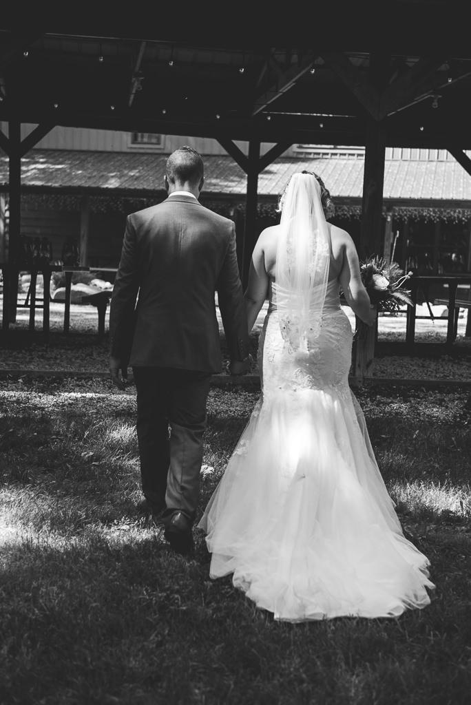 Carmen & Adam - Wedding-225.jpg