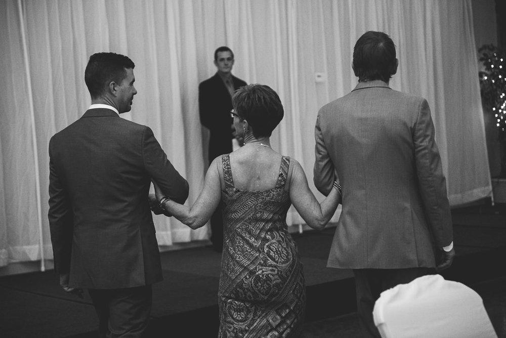 Carmen & Adam - Wedding-330.jpg