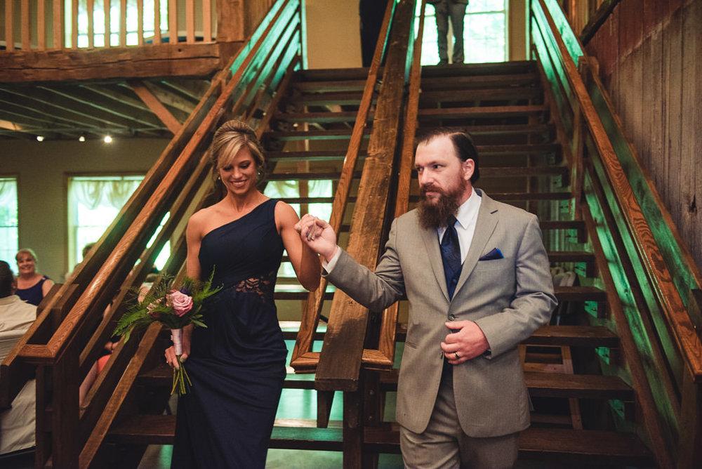 Carmen & Adam - Wedding-332.jpg