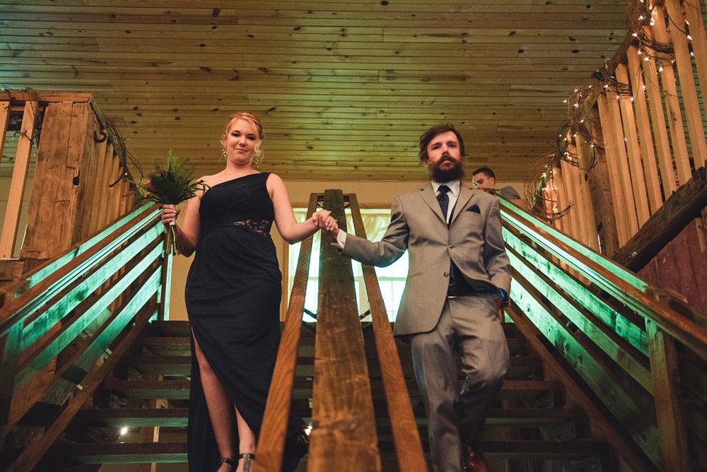Carmen & Adam - Wedding-334.jpg