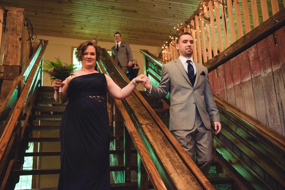 Carmen & Adam - Wedding-337.jpg