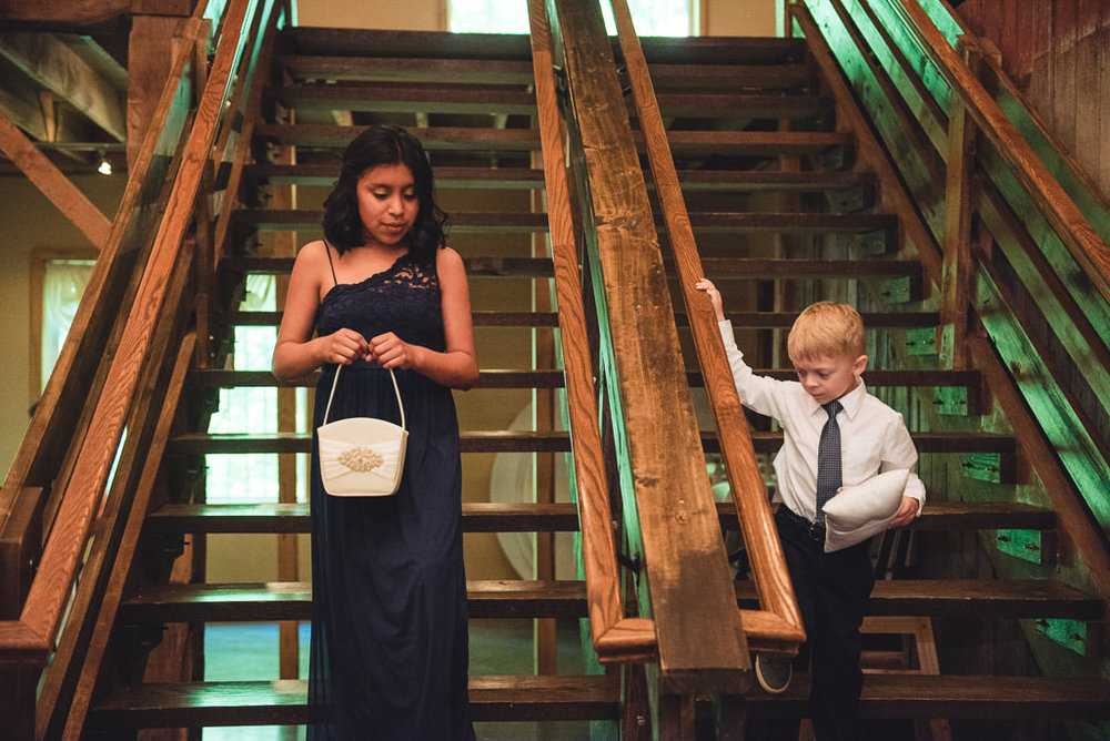 Carmen & Adam - Wedding-344.jpg
