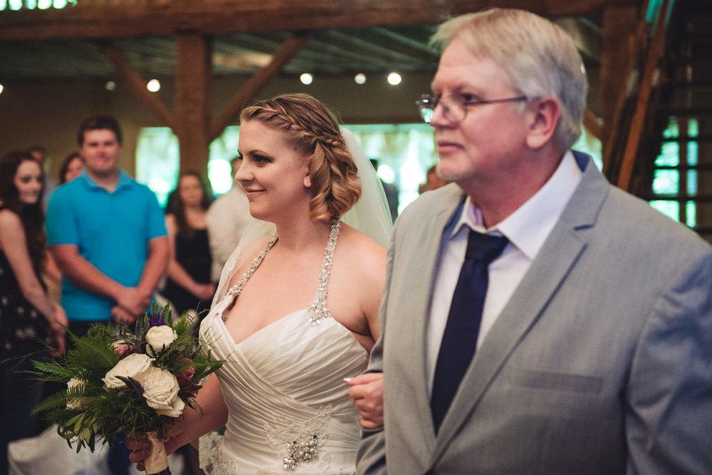 Carmen & Adam - Wedding-351.jpg