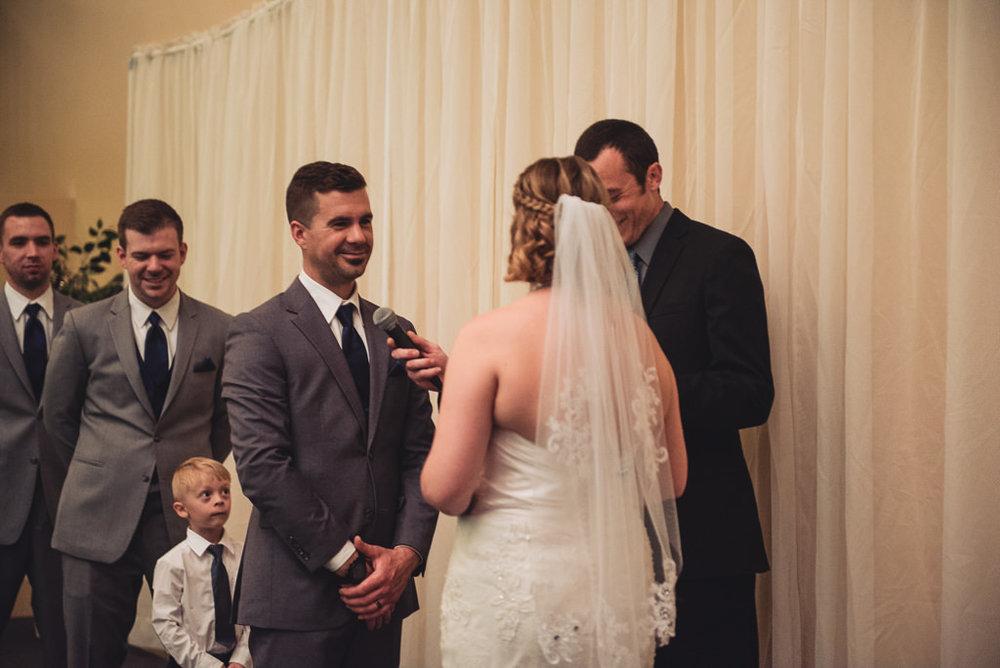 Carmen & Adam - Wedding-377.jpg