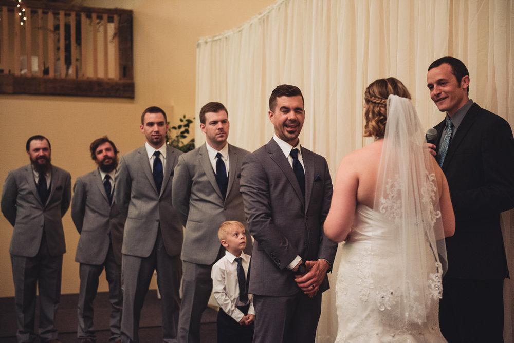 Carmen & Adam - Wedding-379.jpg