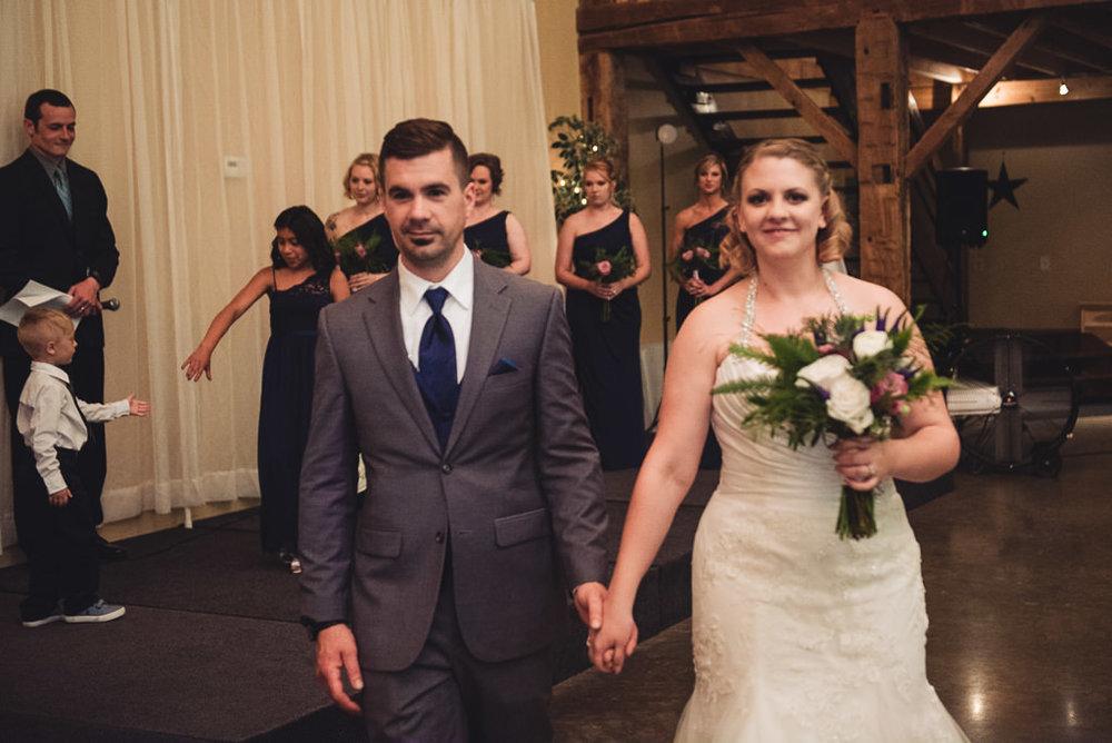 Carmen & Adam - Wedding-389.jpg