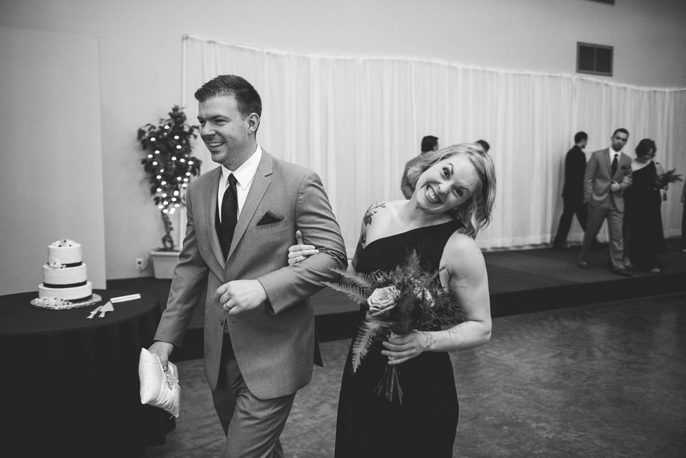 Carmen & Adam - Wedding-392.jpg