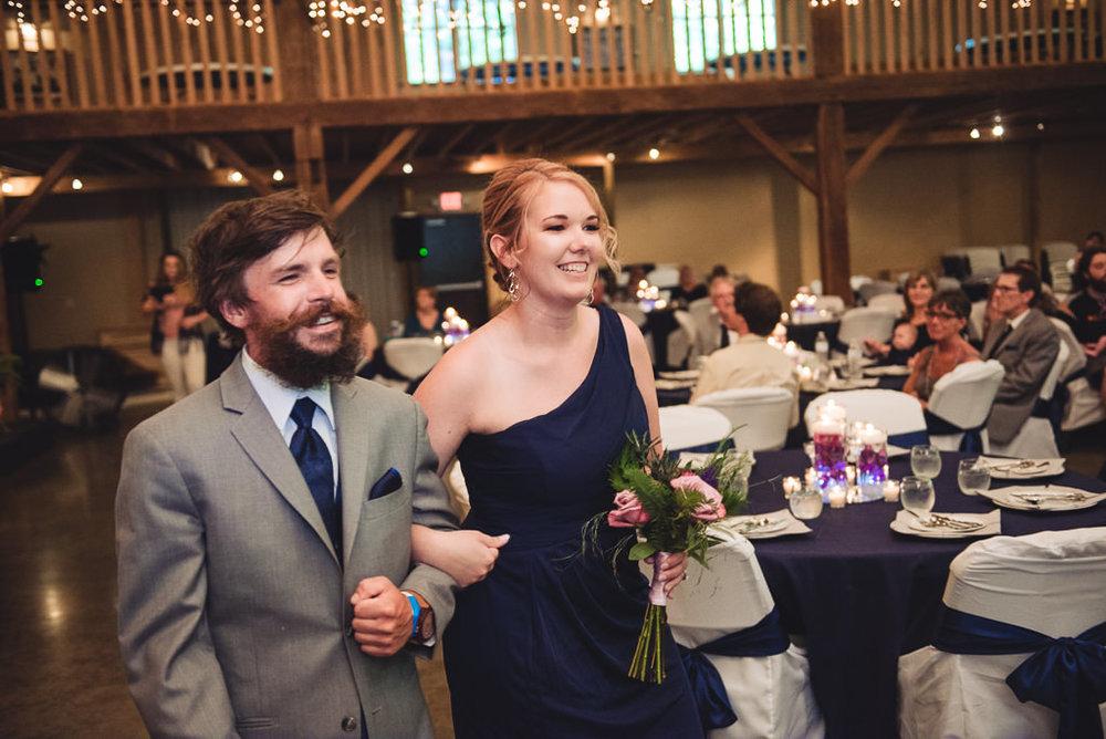 Carmen & Adam - Wedding-394.jpg