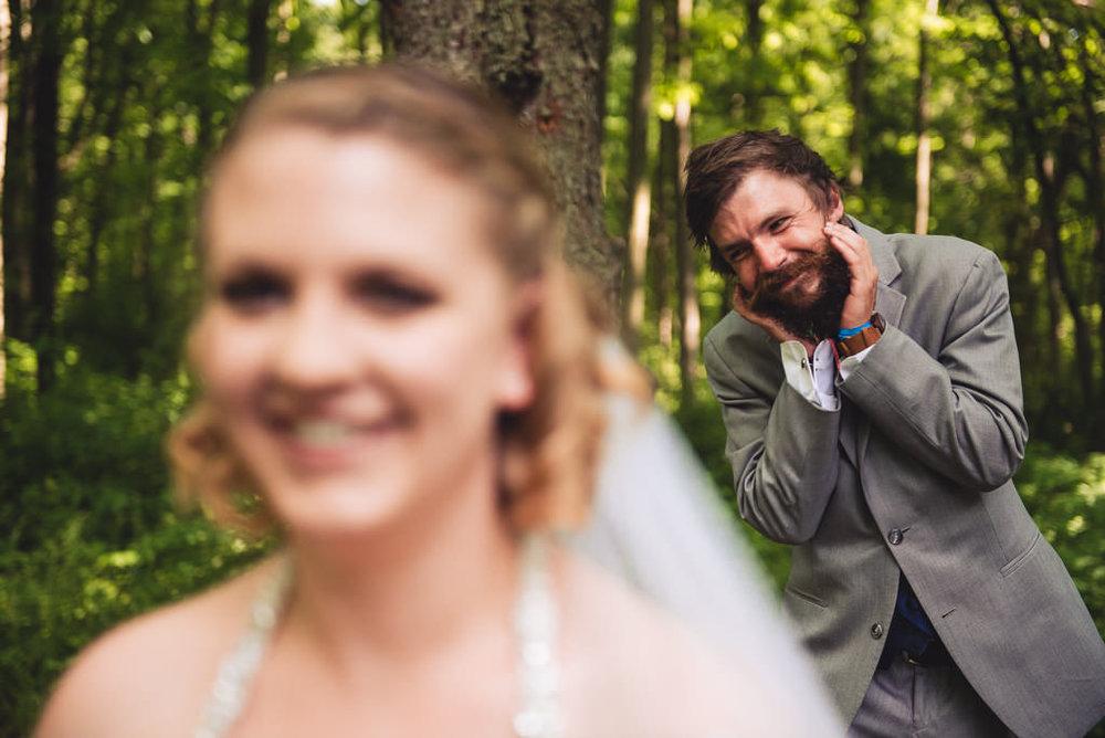 Carmen & Adam - Wedding-480.jpg
