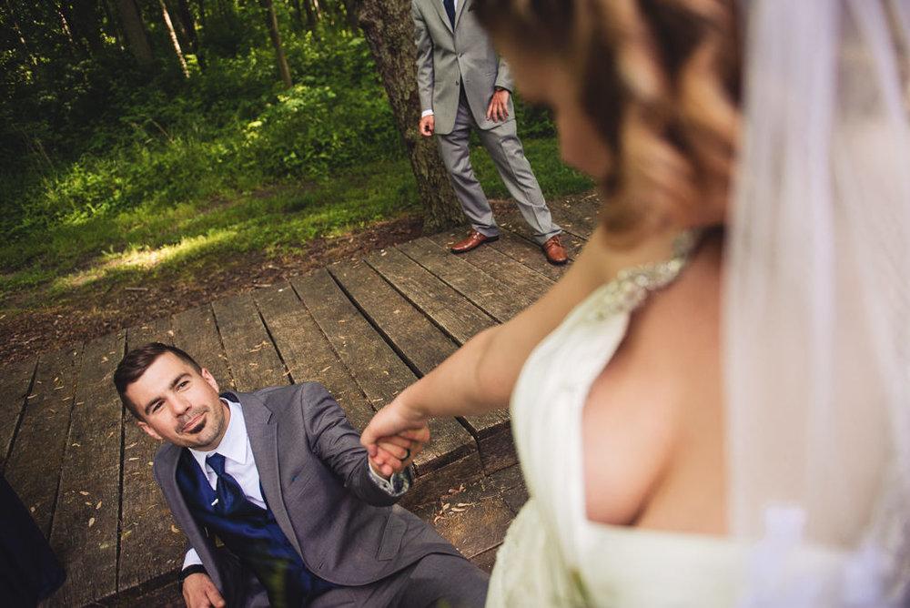 Carmen & Adam - Wedding-481.jpg