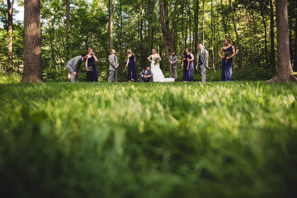 Carmen & Adam - Wedding-485.jpg