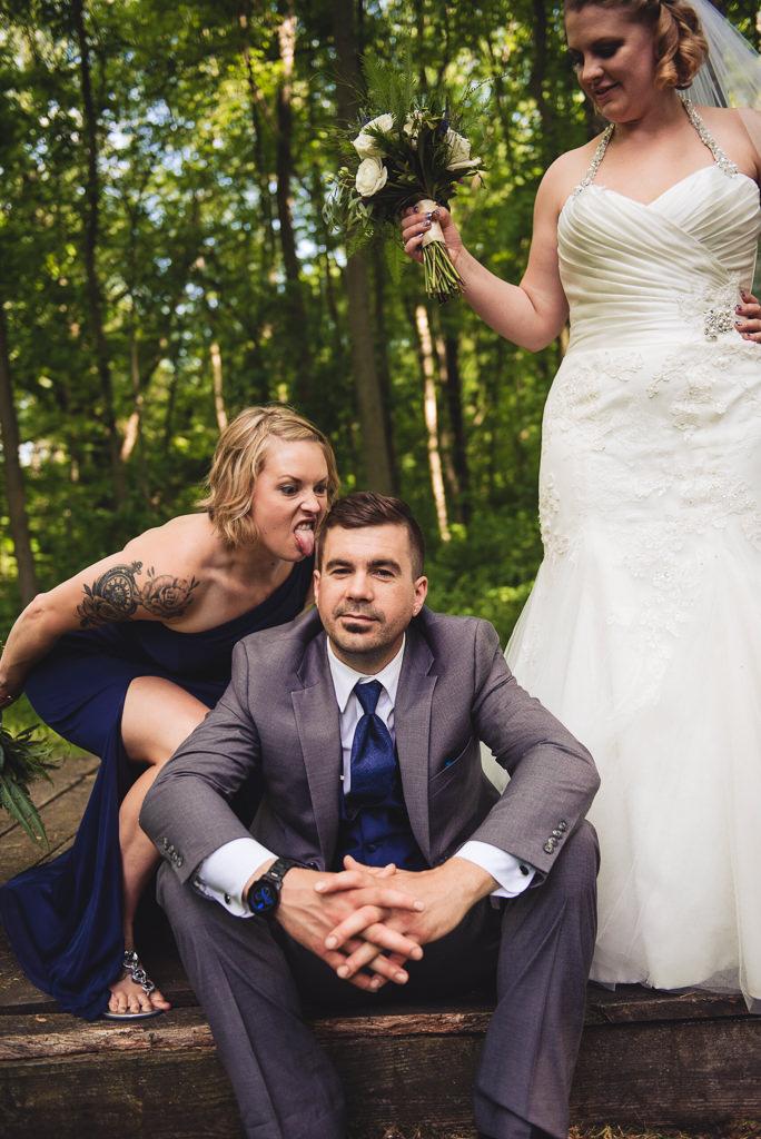 Carmen & Adam - Wedding-489.jpg