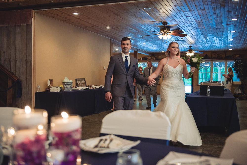 Carmen & Adam - Wedding-508-2.jpg