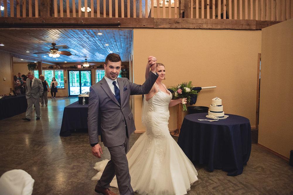 Carmen & Adam - Wedding-509-2.jpg