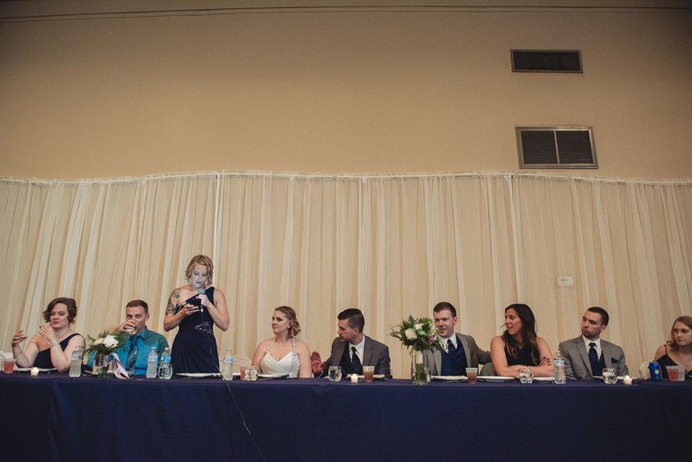 Carmen & Adam - Wedding-513-2.jpg