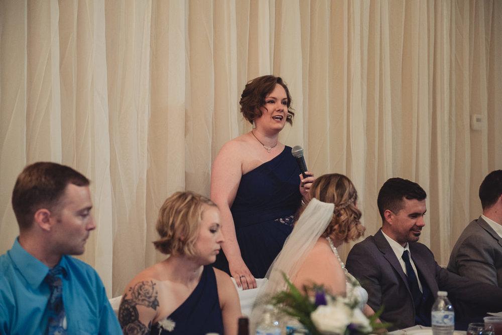 Carmen & Adam - Wedding-523-2.jpg