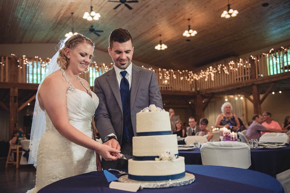 Carmen & Adam - Wedding-544-2.jpg