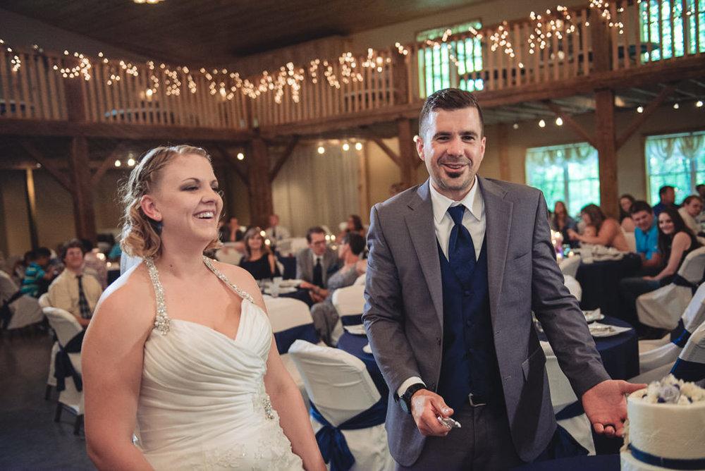 Carmen & Adam - Wedding-548-2.jpg